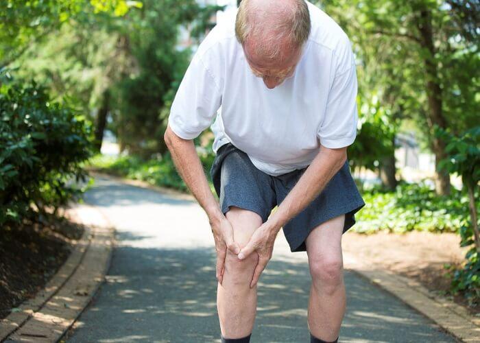 Лечение артрита и артроза расторопшей