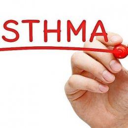 Особенности применения расторопши при бронхиальной астме