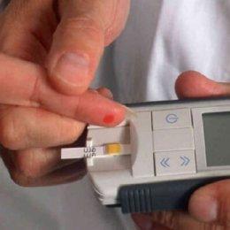 Применение расторопши при сахарном диабете