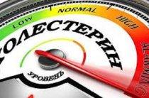 Целенаправленное применение расторопши для снижения холестерина