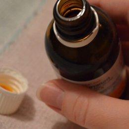 Применение масла расторопши при эрозии шейки матки