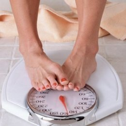 Действительно ли расторопша помогает при ожирении. Мой опыт