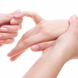 Польза расторопши при ревматизме суставов