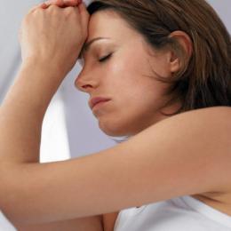 Атрофический вагинит — лечение спринцеванием с использованием масла расторопши
